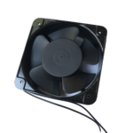 VENTILADOR AC 110V 0.44A 15x15x5 CM