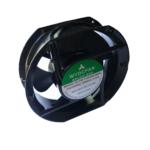 VENTILADOR AC 110V 0.44A 17x15x5 CM
