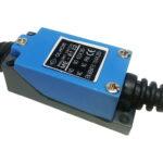 Interruptor Industrial Suiche Final Carrera Arduino ME-8122