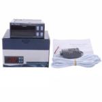 Control Temperatura, Humedad, Volteo, Incubadora Termostato