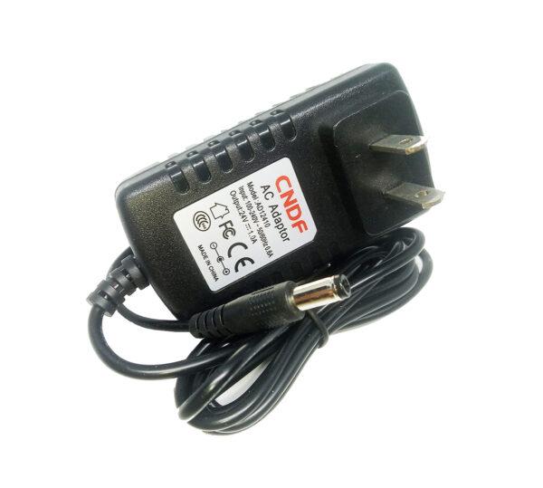 adaptador-de-voltaje