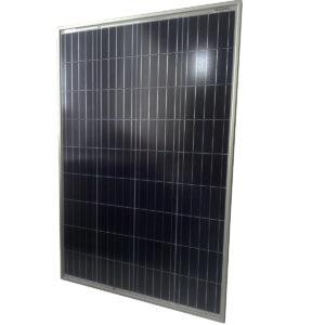 Panel Solar Policristalino 100W